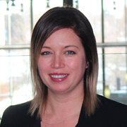Dr. Cheryl Willsie